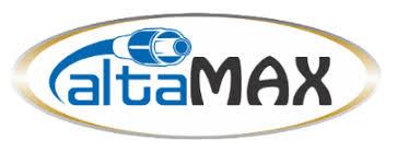 Altamax